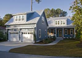 garages with living quarters could you give me a estimate on the stand alone