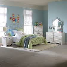 furniture comeaux furniture outlet decor color ideas gallery in