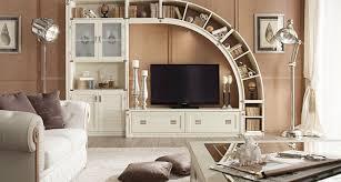 Cupboard Design For Living Room