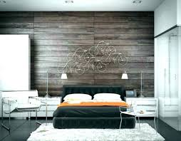 home wall decorating ideas wood panel walls decorating ideas fabric panel wall decor home