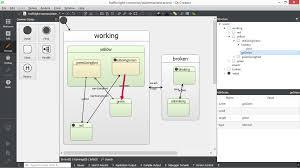 qt programming visual studio qt creator 4 2 released qt blog