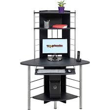 Slim Computer Desk Desk Small Compact Desk Bedroom Desk Office Seating Slim