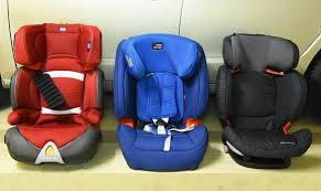 siege auto lequel choisir dossier norme isofix quel siège auto choisir conseils d