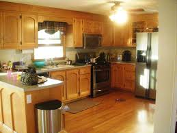 Renovations Before And After Kitchen Remodel Before And After 1