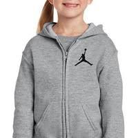 Jual Jaket Nike jual jaket nike anak amalfila
