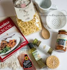 themed gift basket the gift for the cook in your cooking themed gift