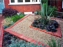 Home Depot Front Yard Design Fetching Large Side Yard Landscaping Ideas For House Landscape