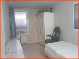 location de chambre chez particulier louer une chambre chez un particulier beautiful louer une chambre
