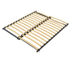 Desserte Plancha Ikea by Cadre Lattes Extensible Ref 54 Sommiers But