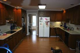 kitchen cabinets restaining kitchen cabinet restaining decorative restaining kitchen cabinets