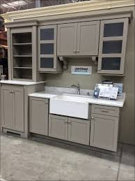 kitchen kitchen floor cabinets corner kitchen cupboard standard