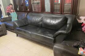 best sofa back support artistic popular living room best sofa support for lower back pain