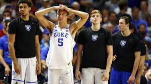 South Carolina Memes - duke gets all the memes after getting upset by south carolina