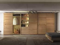 Sliding Wooden Closet Doors Bathroom Modern Closet Doors Cool Wood For Healydesigninc