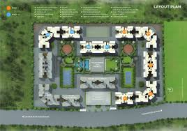 gaurdian eastern meadows in kharadi pune price location map