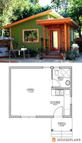 large cottage house plans small modern cabin plans amazing pallet house ideas easy and