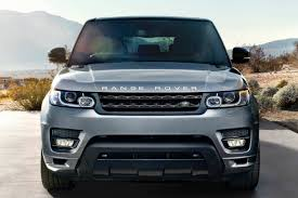 land rover ranch used 2015 land rover range rover sport for sale pricing