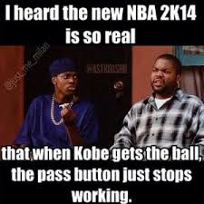 New Nba Memes - top funny nba memes of the season