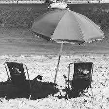beach chairs umbrellas u0026 more cheap rentals