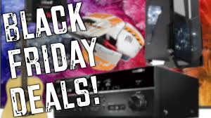 best black friday audio deals the best black friday pc tech u0026 gaming deals 2015 youtube