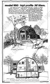 Geodesic Dome House 122 Best Natural Spaces Domes Images On Pinterest Geodesic Dome