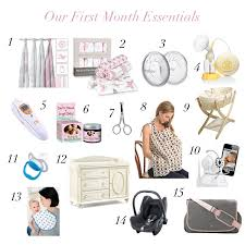 mominspiration moment our 15 essential things to survive the