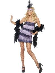 fever 1920 u0027s flapper charleston dance short dress costume ladies