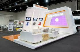 exhibition stand design elite designs exhibition stand design company in johannesburg