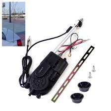 toyota camry antenna toyota camry antenna mast promotion shop for promotional toyota