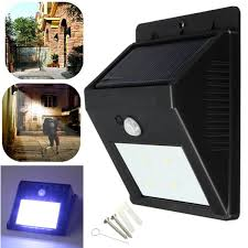 solar lights for sale south africa solar light multi purpose outdoor led wireless solar powered motion