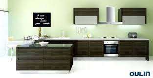 kitchen cabinet refacing veneer wood veneer for kitchen cabinets wood veneer kitchen cabinet