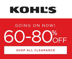 30 kohl s coupon for cardholders baby deals