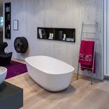 badezimmer ausstellung badezimmer ausstellung nrw fantastisch badezimmer ausstellung nrw