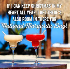 Funny Tequila Memes - national margarita day 2016 best funny memes heavy com page 4
