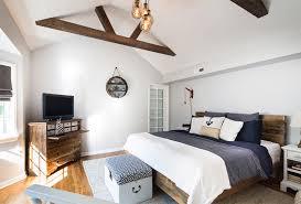 nautical decorating ideas home nautical bedroom ideas a home design gallery full home living