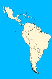 Map Worksheets Us Geography Enchantedlearningcom Central America Map Worksheets