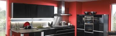 montage cuisine ixina ixina cuisine design pas chre pose cuisine ixina antonkovach destiné