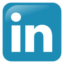 How To Upload Your Resume On Linkedin How Recruiters Use Linkedin