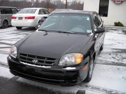 accent hyundai review capsule review 2005 hyundai accent gl a t now redacted for your
