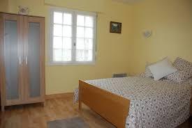 10 Beautiful Chambre Des Metiers Saintes Bed Breakfast Maison Driscoll Rooms La Trinité Porhoët Morbihan