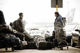 ultimate list of airline ski and snowboard baggage fees luex