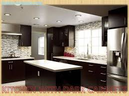 kitchen cabinet painting ideas pictures kitchen cabinets cabinet colors shaker cabinets kitchen