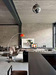 design house interiors york 86 best house interior design images on pinterest living room