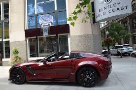 used z06 corvette for sale 2017 chevrolet corvette z06 stock gc2154 for sale near chicago