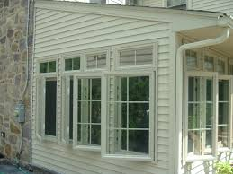 enclosed patio images enclosed porch ideas ceiling small decorating cute front home back