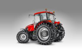 kw tractor the forterra hd 130 140 150 zetor tractors a s