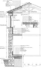 997 best blueprints images on pinterest architecture drawings