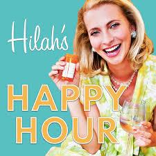 skyy john hhh06 interview with skyy john the tipsy bartender from hilah s