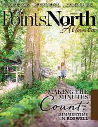 50 Best Restaurants In Atlanta Atlanta Magazine Points North Atlanta Magazine Issuu