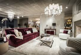 London Flat Interior Design Impressive London House Interior Design Rita Konigs London Flat
